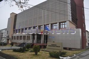 Primaria Vaslui