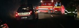 accident-calugarita-costisa-neamt-820x300-300x109