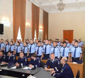 politisti noi la vaslui ipj vaslui (3)