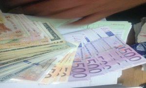 bani, stiri, vaslui, news, albita, politia de frontiera